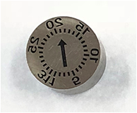 day mold date insert