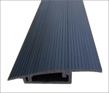 extrusion decorative line plate