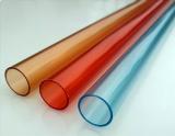 extrusion plastic manufacture
